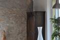 Maison LA TURBIE 1670595_3