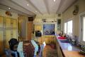 Appartement BEAUSOLEIL 1679096_1