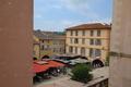 Appartement VALBONNE 1671546_1
