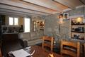 Appartement BEAUSOLEIL 1679096_2