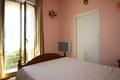 Appartement BEAUSOLEIL 1679096_3