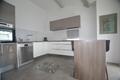 Appartement VALBONNE 1671546_3