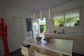 Maison ANGLET 1675335_2