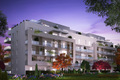 Appartement AMBILLY 998913_0