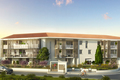 Appartement CASTANET TOLOSAN 1161064_0