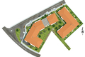 Appartement CASTANET TOLOSAN 1161064_2