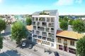 Apartment TOULOUSE 1231281_0