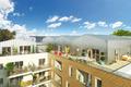 Appartement CASTELNAU-LE-LEZ 1247459_1