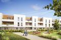 Appartement CASTELNAU-LE-LEZ 1247459_2