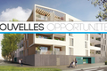 Appartement ISTRES 1247463_0