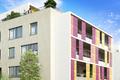 Appartement MONTPELLIER 1247470_2