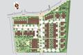 Appartement LA SALVETAT-ST-GILLES 1264111_1