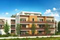 Appartement CASTELNAU-LE-LEZ 1275007_0