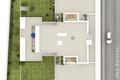 Appartement CASTELNAU-LE-LEZ 1275007_1