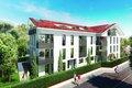 Apartment TOULOUSE 1290116_2