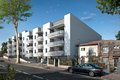Apartment TOULOUSE 1290739_0