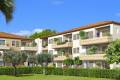 Appartement JUAN-LES-PINS 1292429_0