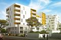 Appartement MONTPELLIER 1325534_0
