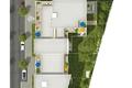 Appartement MONTPELLIER 1325534_1