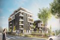Appartement AMBILLY 1325769_0