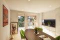 LE TAILLAN-MEDOC- Immobilier-neuf à vendre