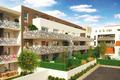 Appartement LA SEYNE-SUR-MER 1375706_0