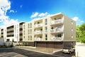 Appartement LA SEYNE-SUR-MER 1375706_1