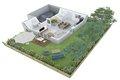 House LA TESTE-DE-BUCH 1385067_3