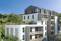 Appartement TOULOUSE 1411411_0