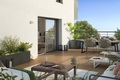 Appartement TOULOUSE 1411411_1