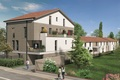 Appartement TOULOUSE 1422349_0