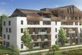 Appartement TOULOUSE 1422355_2