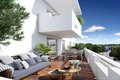 CENON- Immobilier-neuf à vendre