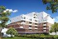 Appartement CENON 1431894_1