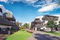 MERIGNAC- Immobilier-neuf à vendre