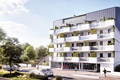 Apartment TALENCE 1451758_0