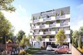 Appartement TALENCE 1451758_2