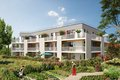 Apartment PESSAC 1451759_1