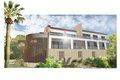 Apartment BANDOL 3 rooms 1470418_2