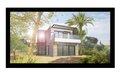 Appartement LA CIOTAT 1470419_1