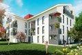 Apartment TOULOUSE 1478358_2