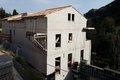 Appartement MENTON 1480878_0