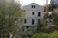 Appartement MENTON 1480878_2