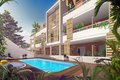 Appartement ANTIBES 1485473_0