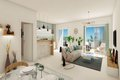 Appartement ANTIBES 1485473_2