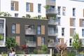 Appartement MEAUX PROMOGIM 1495980_1