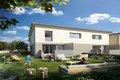 House GAGNAC SUR GARONNE 1497186_0
