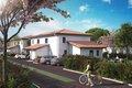 PESSAC- Immobilier-neuf à vendre