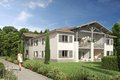 property-5814