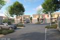 Appartement LE CASTELLET 1509421_0